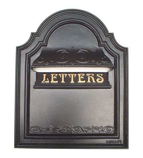 Letter Box file letterbox bourdon jpg