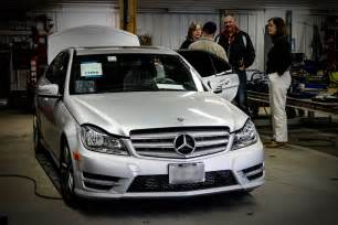 auto body repair training 2011 mercedes benz cls class on board diagnostic system service manual auto body repair training 2011 mercedes benz gl class parental controls used