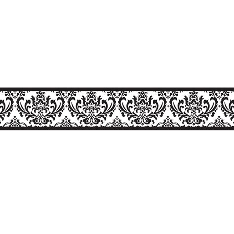 patterns black and white border black and white border clipartion com