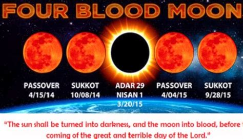 by john hagee four blood moons seasoned warrior four blood moons