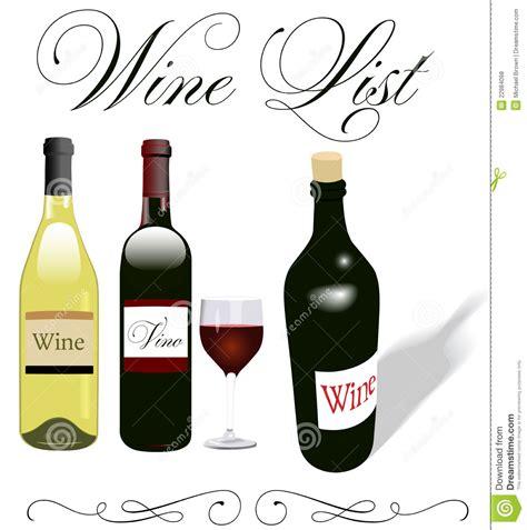 cafe design wine glass la vespa italian ristorante e trattoria clitheroe