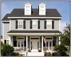 Best Colors For Home by Best Exterior Paint Colors Painting Home Design Ideas