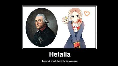 Hetalia Memes - hetalia memes anime amino