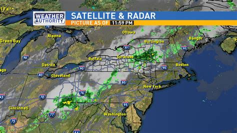 map northeast usa syracuse maps news weather sports breaking news wstm