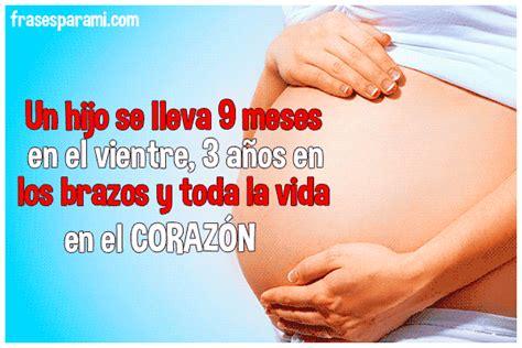imagenes bonitas sobre el embarazo im 225 genes de embarazadas con frases bonitas 187 frases para mi