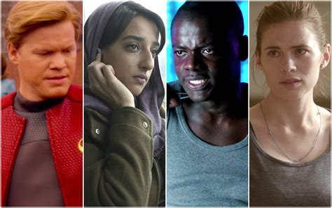 black mirror hated in the nation cast best black mirror performances acting we loved indiewire