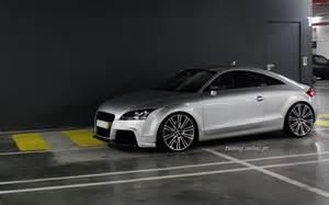 Audi Tt Mk2 Forum The Audi Tt Forum View Topic Show Us Your Mk2 Tt Tts Ttrs