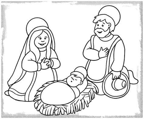 imagenes sobre la familia para dibujar imagenes de la familia para dibujar imagenes de familia
