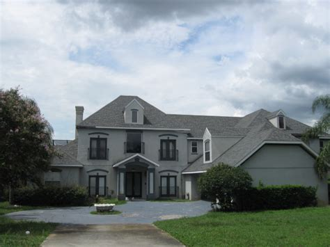 13503 lake cawood dr windermere florida 34786 foreclosed