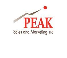 Mba In Sales And Marketing In Uk by 1000 Images About Logos On Logo Design Owl