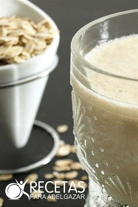 Protein Shake During Detox by 606 Mejores Im 225 Genes De Protein Shakes Detox Smoothies