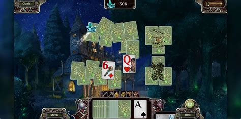 free download games solitaire full version the far kingdoms sacred grove solitaire free download