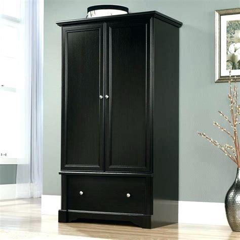 tall armoire wardrobe armoire tall armoire wardrobe distressed gray blue