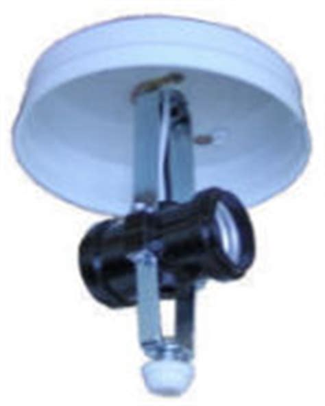 Mobile Home Light Fixtures Two Bulb Ceiling Mount Light Fixture Mobile Home Parts Store 240210