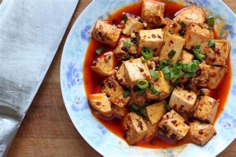 piatti tipici della cucina cinese cucina cinese piatti quot tipici quot della tradizione e ricette