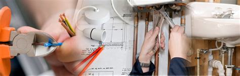 Electrical Plumbing by Athome Electrical Plumbing Athome Electrical Plumbing