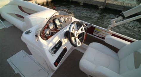 hurricane boat steering wheel hurricane fundeck 226f ob 2013 2013 reviews performance