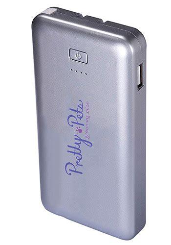 Thermos Power Bank promotional 6000mah lynx power banks pl1341 discountmugs