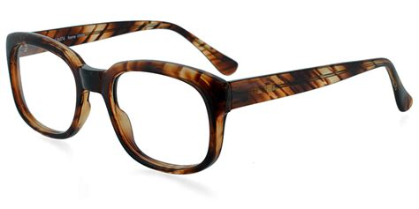 find eyeglasses max buy pioneer tortoise eyeglass frames