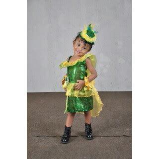 Baju Negara India Kostum Karnaval Baju Pawai gambar contoh baju adat anak berbagai daerah indonesia