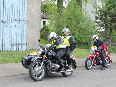 Ural Motorrad Sound by Adac Pfingstralley Des Amc Hungen Bernis Motorrad Blogs
