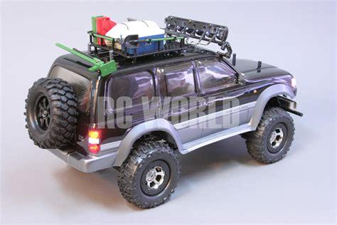 tamiya rc truck bodies tamiya cc 01 truck body shell toyota land cruiser lexus lx