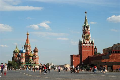moscow red square red square wikipedia