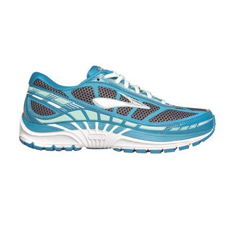 dyad running shoes dyad 8 womens running shoes midnight carribean