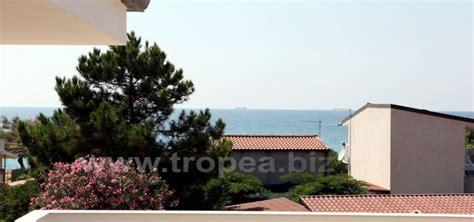casa vacanze tropea casa margherita casa vacanza sul mare a capo vaticano