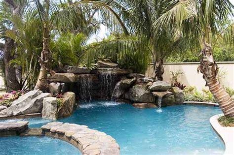 Home Decor Brandon Fl lagoon pool picmia
