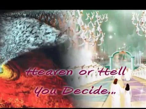imagenes sobre la vida eterna el reino de los cielos im 225 genes de la vida eterna