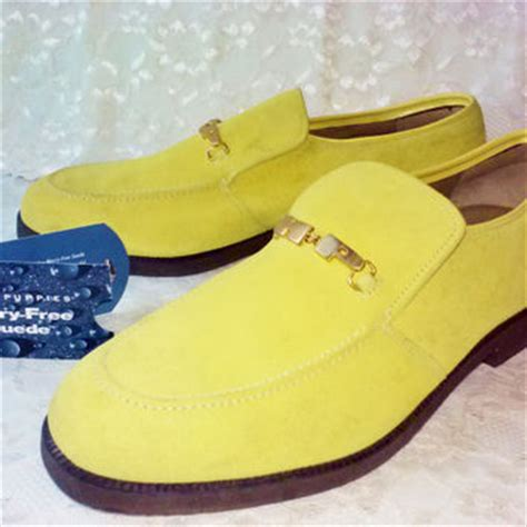 vintage hush puppies shoes best vintage hush puppies shoes products on wanelo