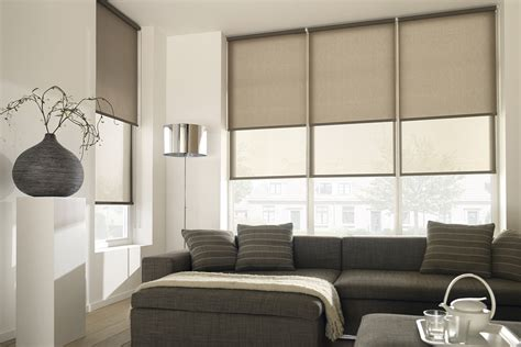 Luxaflex Blinds Adelaide Luxaflex Blinds Verosol Blinds Shutters Studio