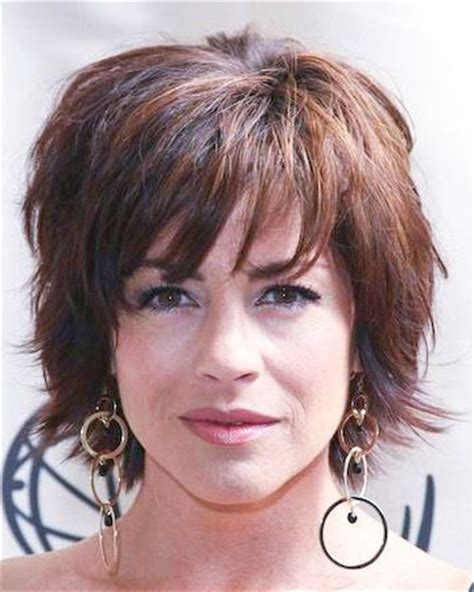 modified shag haircut 562 best images about hair cuts and dos for me on bangs and hair