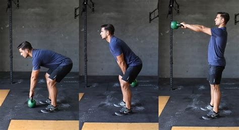 russian kb swing the russian kettlebell swing correcting 5 common errors