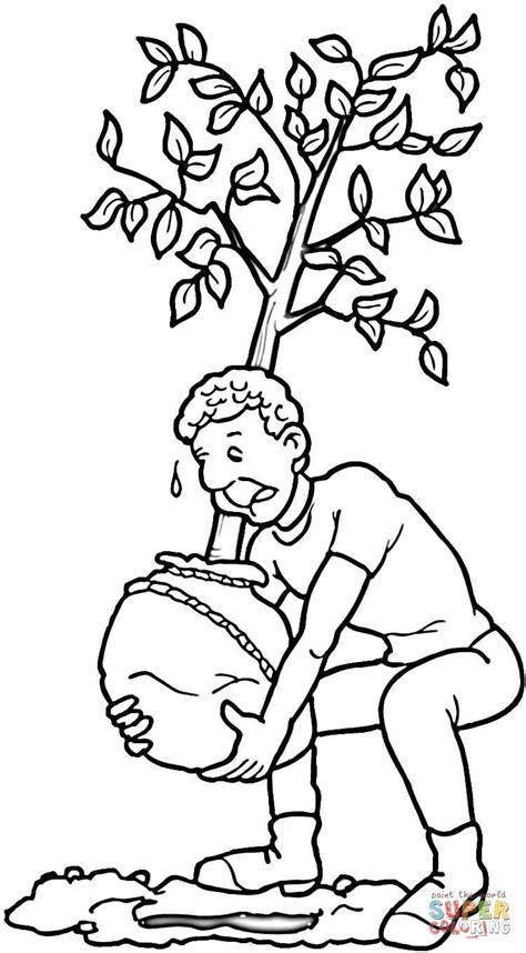rboles trees aprender 846771901x rboles para colorear trendy rboles de manzanas para colorear with rboles para colorear perfect