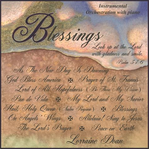 the blessing challenge nemi forest blessing challenge minikeyword