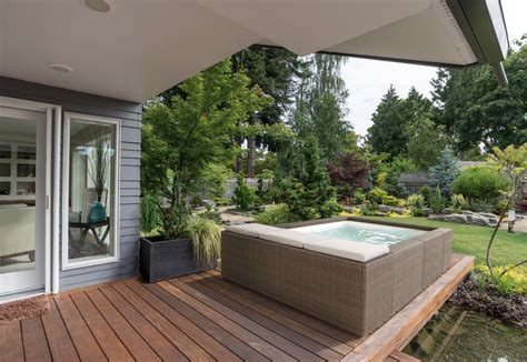 arredo piscina giardino piscine fuori terra da giardino decor italia