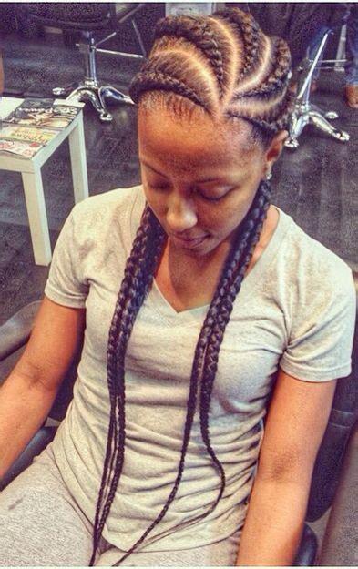 correctt braids 113 best images about goddess braids on pinterest