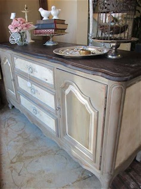 chalk paint buffet ideas 131 best buffets sideboards chalk paint ideas images