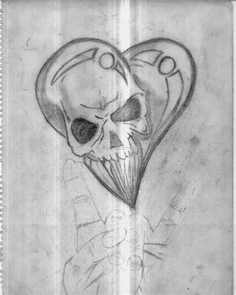 imagenes de amor hechas a lapiz imagenes hechas a lapiz de corazones imagenes de amor hd