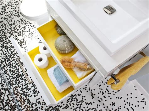 231 best images about inside drawer detail on