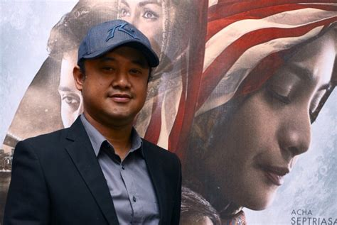 film chrisye streaming rizal mantovani buat film tentang chrisye republika online