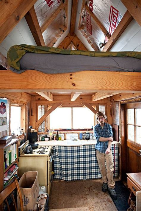 tiny house 5k tiny house piccole per vivere in grande house mag
