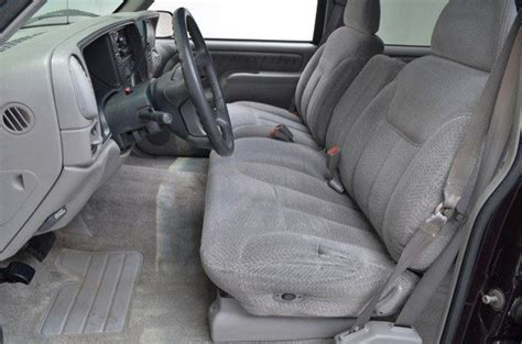chevy suburban front bench seat split bench seats for 1995 chevy silverado autos post
