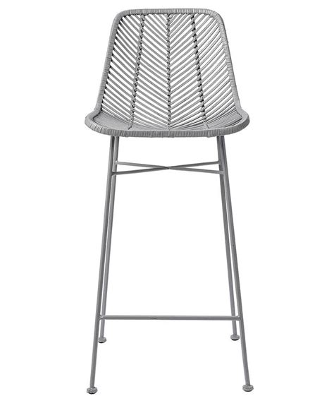 Broeder Rattan Bar Stool by 226 Best Counter Bar Stool Images On Bar
