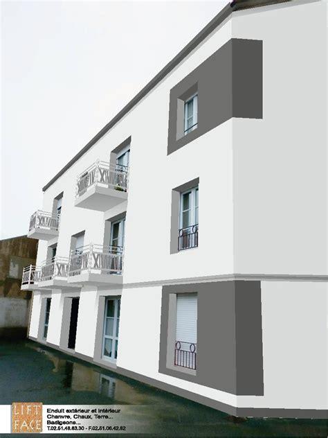 Simulateur De Chambre by Simulation Couleur Mur Chambre Oveetech