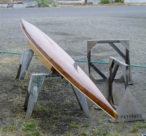 quad sculling boat for sale 17 best images about sculling on pinterest the charles