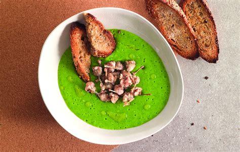 cucinare le rane zuppa di rane la cucina italiana