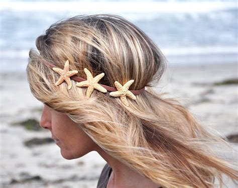 how to do mermaid hairstyles 50 hairspiration ideas for your halloween mermaid costume